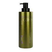 GoCare Ultra Rich Argan Oil Sulfate Free Shampoo 400ml Photo