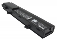 DELL XPS replacement battery Photo