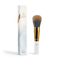 Hayat Beauty - Powder Brush Photo