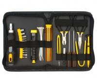 Sprotek 33-Piece PC Repair Tool Kit Photo