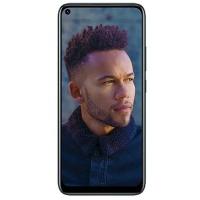 Vivo Y30 128GB Emerald Black Water Bottle Cellphone Cellphone Photo