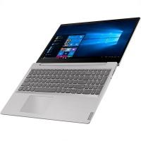 Lenovo IdeaPad S145 laptop Photo