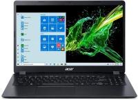 Acer 15 A31556 laptop Photo