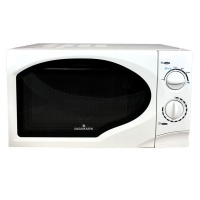 Digimark 23 Litre 900W Microwave Oven Photo