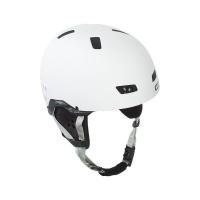 iON - Hardcap 3.2 select - White Photo