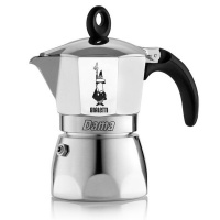 Bialetti Dama 6 Cups Photo
