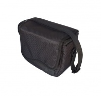 S Cape S-Cape Shoulder Camera Bag Digital Camera Photo