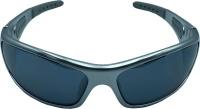 Ocean Eywear Water Sport Glasses Silver Photo