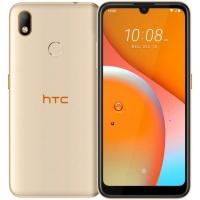 HTC Wildfire E1 32GB - GOLD Cellphone Cellphone Photo