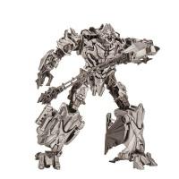 Transformers Series 54 Voyager Class Megatron Action Figure 65613 Photo
