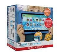 Kurio - Tab Connect Bundle - Blue Photo