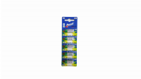 ZF A23 Battery 12V Alkaline for Remote - 5 Batteries In The Pack Photo