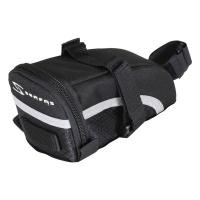 Serfas Small Speed Bag Photo