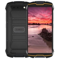 Cubot King Kong Mini 32GB Rugged Cellphone Photo