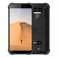 Oukitel WP5 Pro IP69K Rugged 8000mAh - 4GB RAM 64GB ROM Cellphone Cellphone Photo