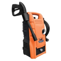 ACDC Pressure Washer - 1350W / 65 Bar / 360 L/H with 3M hose Photo