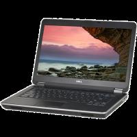 Dell Latitude E6440 laptop Photo