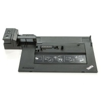 Lenovo ThinkPad 4336 Docking Station for L420 L520 T400s T410 - Refurbished Photo