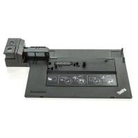 Lenovo ThinkPad 4336 Docking Station for L420 L520 T400s T410 - Refurbished Photo