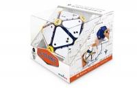 Recent Toys IcoSoKu Brainteaser Puzzle – 3D Puzzle – Block Puzzle Photo