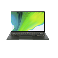 Acer Swift 11th laptop Photo