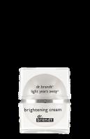 Dr Brandt LYA Brightening Cream Photo