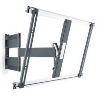 "Vogels Thin 545 ExtraThin Full-Motion TV Wall Mount Bracket For 40""-65"" Tvs Photo"