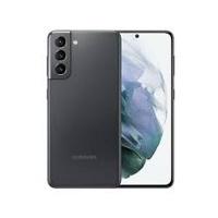 Samsung S21 5g pouch guard Cellphone Photo