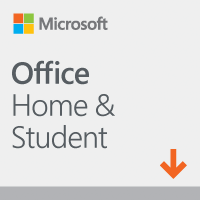 Microsoft MS Office: Home & Student 2019 Photo