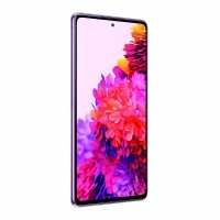 Samsung Galaxy S20 FE 128GB - Cloud Lavender Cellphone Photo