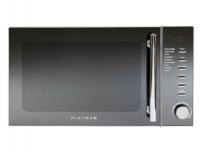 Microwave 20l Platinum Photo