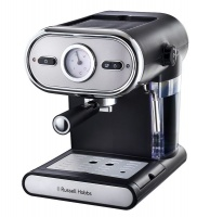Russell Hobbs - Vintage Espresso Coffee Maker Photo