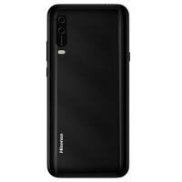 Hisense E30 Lite Black Single LTE Cellphone Cellphone Photo