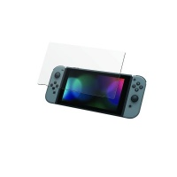 PanzerGlass Nintendo Switch Screen Protector Photo