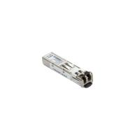 Cisco GLC-SX-MMD 1000BASE-SX SFP transceiver module Photo