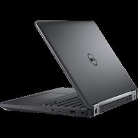 Dell Latitude E5470 laptop Photo