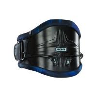 iON Kite Harness - Nova Curv 10 Select - Black Capsule - 2020 Photo
