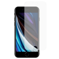 SwitchEasy Glass 01 Screen Protector For iPhone SE Photo