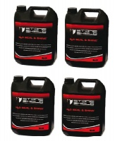 Stoneshield H2O Seal & Shine 5 Liter x 4 Pack Photo
