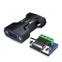 UGreen RS232 to RS485 Converter-BK Photo