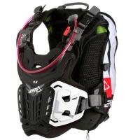 Leatt Chest Protector GPX 4.5 Hydra Photo