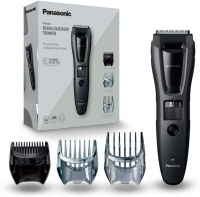 Panasonic ER-GB62 Electric Hair and Beard Trimmer for Men Photo