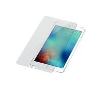 PanzerGlass iPad Air/Pro 9.7'' Screen Protector Photo