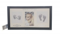Baby Gift Picture Frame Photo