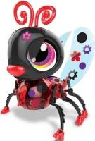 Build A Bot - Ladybug Robot Photo