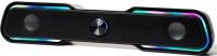 HP Multimedia Desktop Soundbar Speaker with LED's Photo