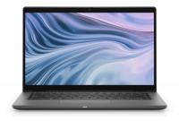 Dell Latitude laptop Photo