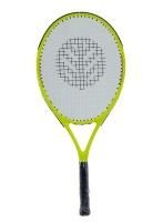 Rox Pro Composite Tennis Racquet- L2 Photo
