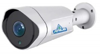 Ayrus 5MP Analogue Bullet Camera With Night Vision Photo
