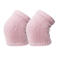 Baby Knee Pads Protectors Toddler Crawling Socks Photo